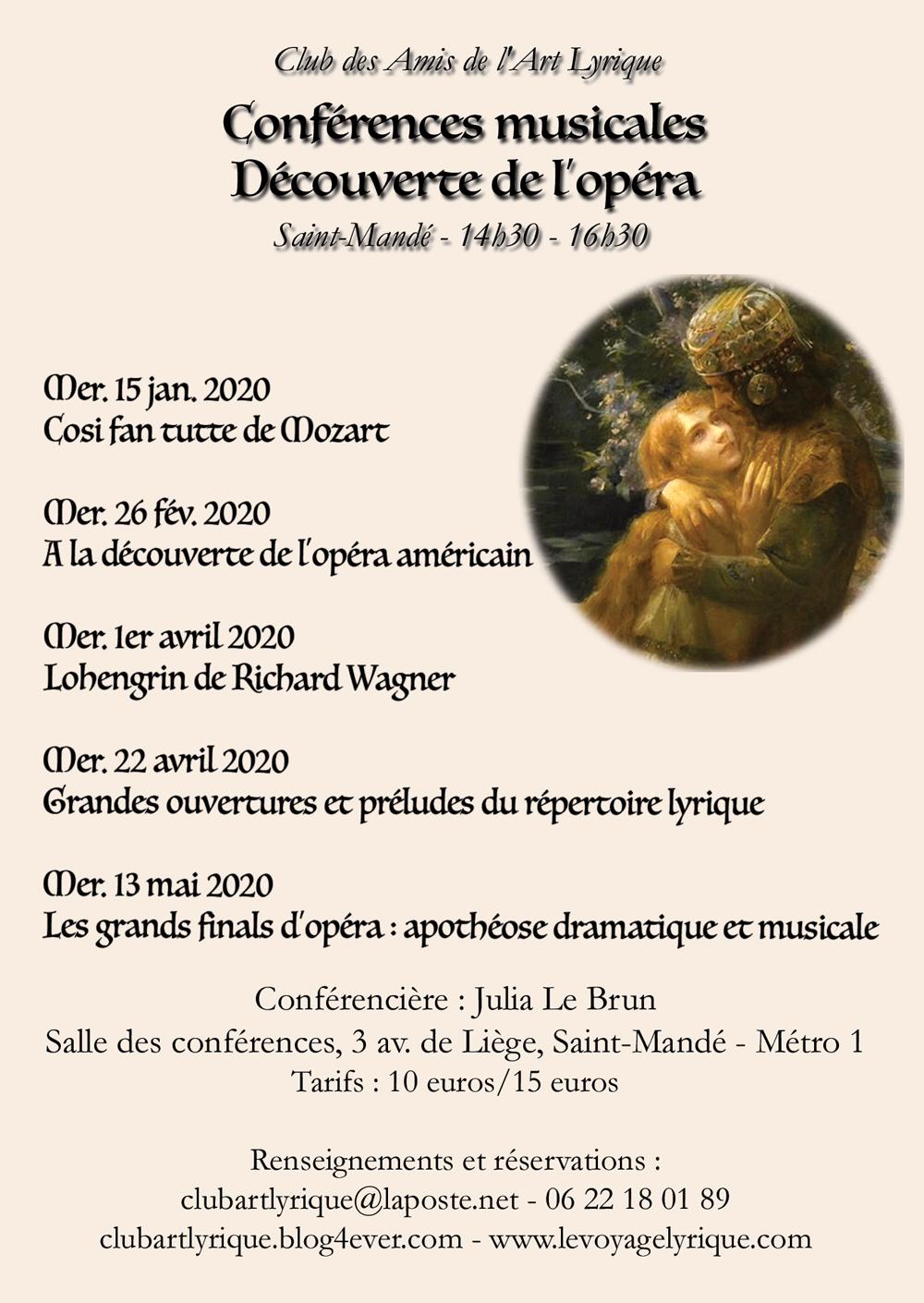 Cursus-Saint-Mandé-19-20-flyer.jpg