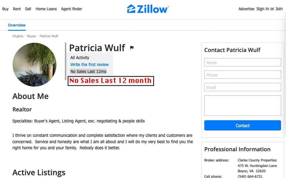 Patricia Wulf - needs probably money.jpg