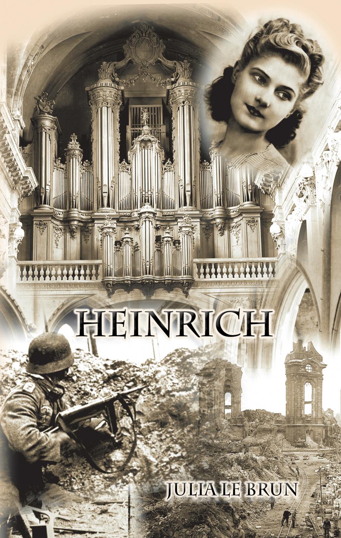 Heinrich.jpg
