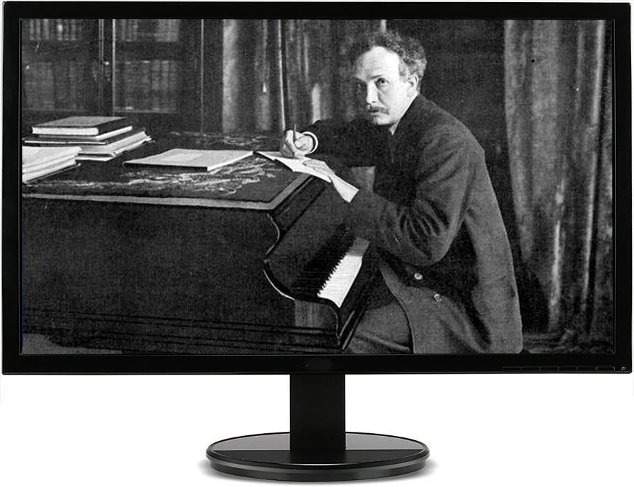 Strauss.jpg