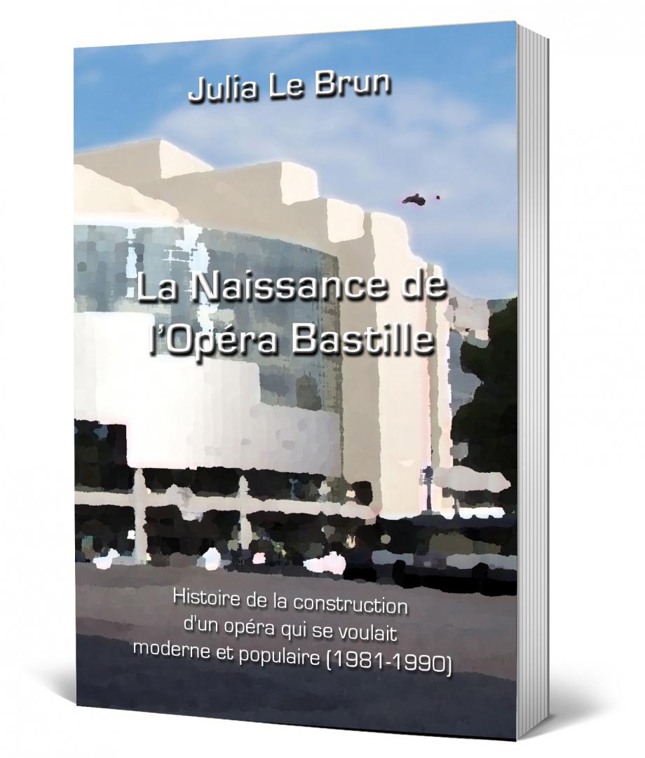 bastille-couverture-relief_8915100.jpg
