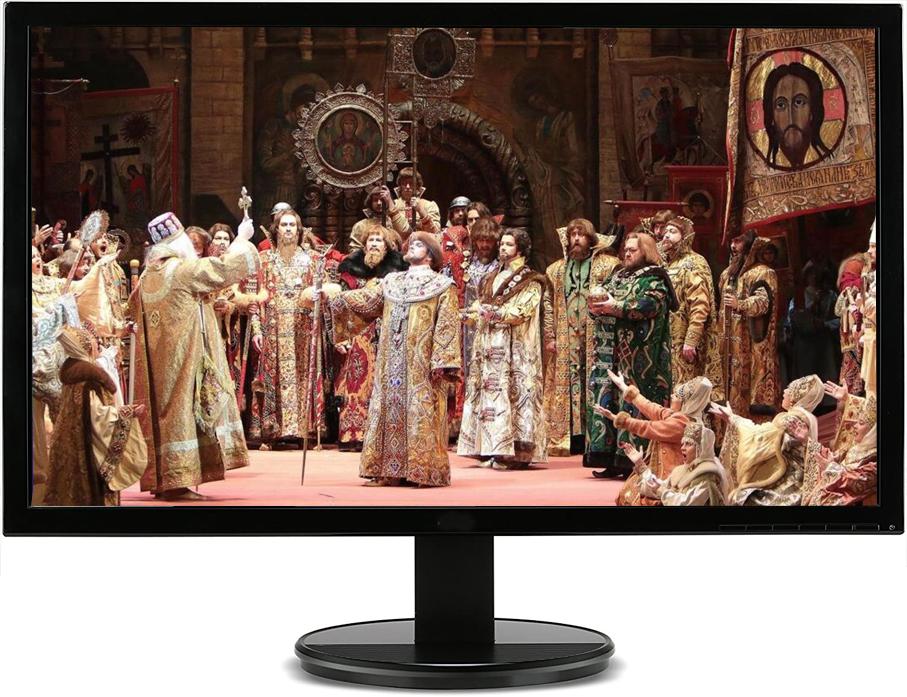 Opéra russe.jpg