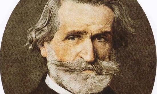 Giuseppe-Verdi-buongiornoslovacchia.sk_.jpg