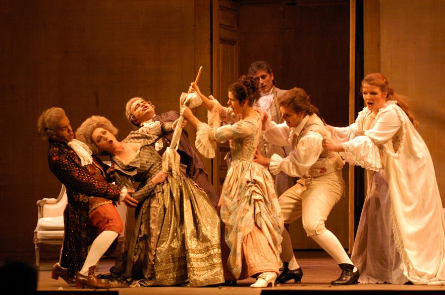 Les-Noces-de-Figaro-Hortense-Hebrard.jpg