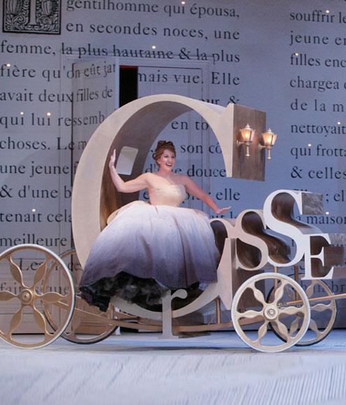 www.opera-lille.jpg