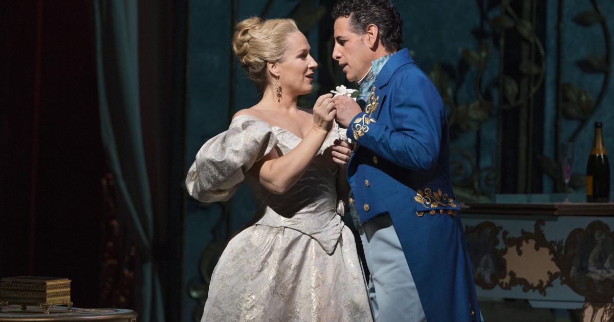 la-traviata-verdi-damrau-florez-metropolitan-opera-house-new-york-nezet-seguin-cinema-direct-pathe-mayer-adams-hilferty-short-zifchak-cha-scully-kelsey-15-decembre-2018-critique-chronique-compte-rendu-article.jpg
