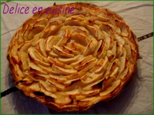 tarte fine aux pommes.jpg
