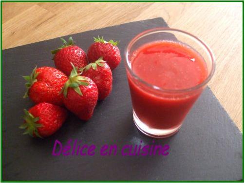2017-07-27 09_58_52-Coulis de fraises - delice en cuisine.png