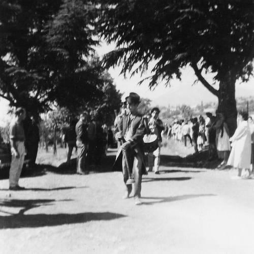 IMG (2) 1961.jpg