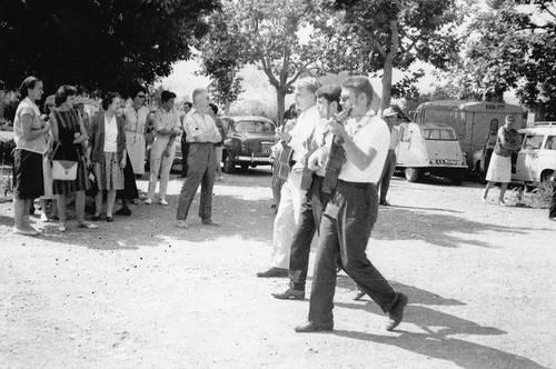 IMG21 1963.jpg