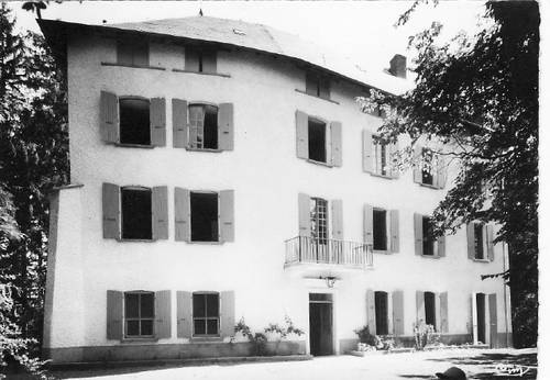 Le bâtiment années 50.jpg