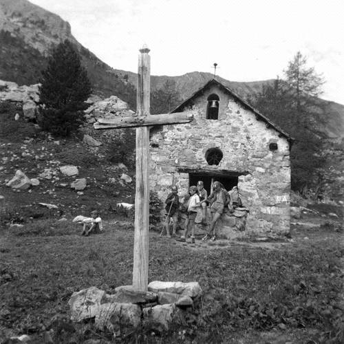 Chapelle 1963-08 - Copie.JPG