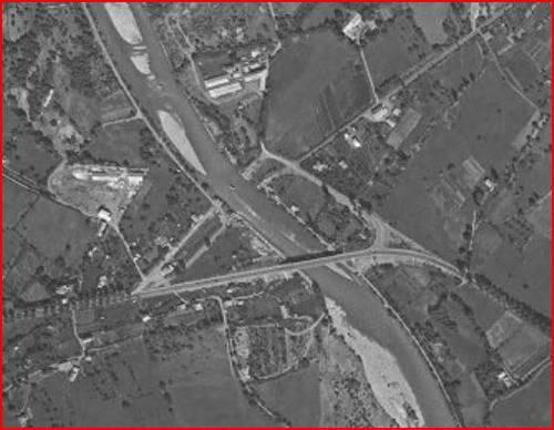 La Clapière 1956 1er juillet.JPG