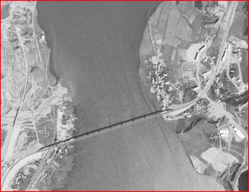 Savines 1960.JPG