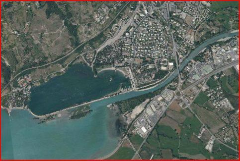 Plan d'eau 2012.JPG