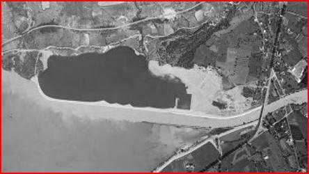 Plan d'eau 1961.JPG