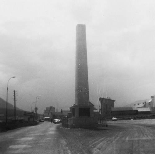 Montgenèvre 1962.jpg