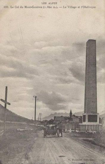 Montgenèvre début 19ème siècle.jpg