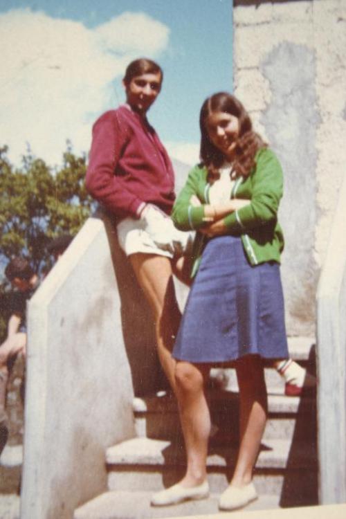 Colette et Michel Saltarelli BARATIER 292.jpg