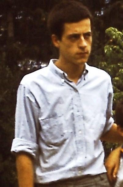 Jean-Pierre Hugo BARATIER DIDIER 166 - Copie.jpg