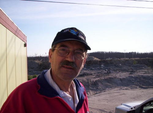 Baie James Été 2005 (Campement Némiscau).JPG