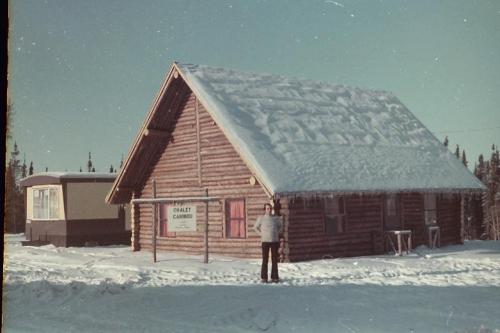 Baie James près de la Riv. Eastmain-1975.JPG