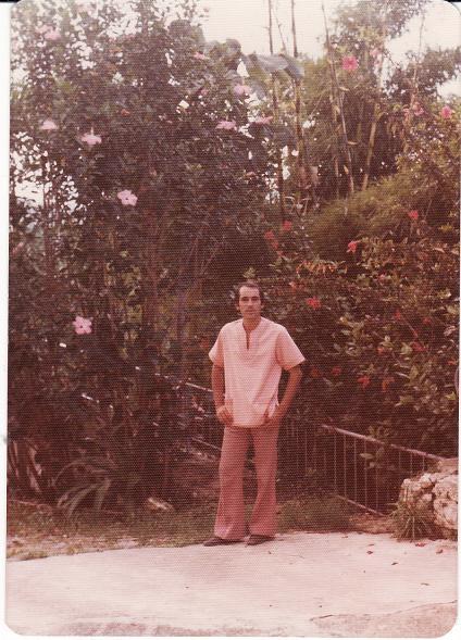 Haïti-1976.jpg