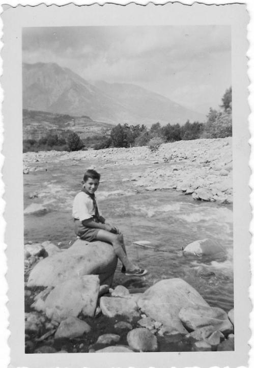 Journée des parents 1955 (2).jpg