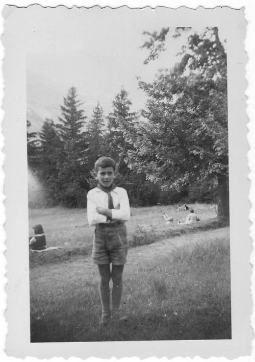 Journée des parents 1955.jpg
