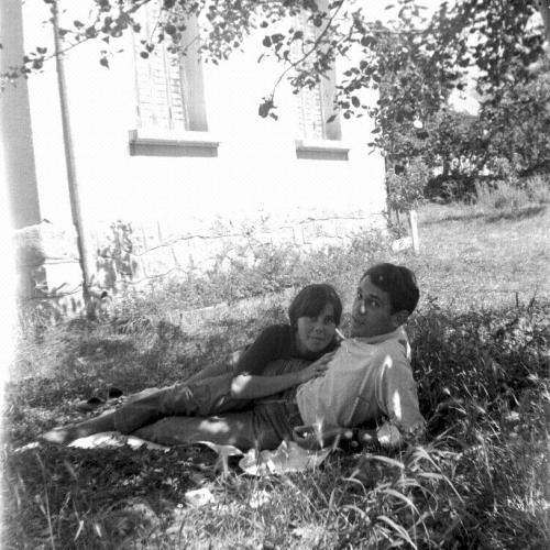 Août 1966-10 - Copie.JPG