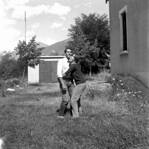 Août 1966-12 - Copie.JPG
