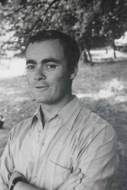 Michel Richardet.jpg
