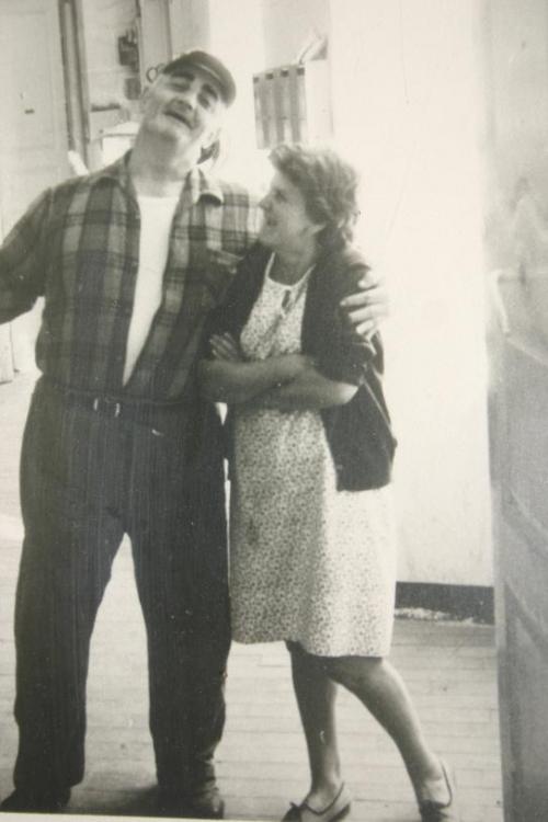 M. et Mme Marini.jpg
