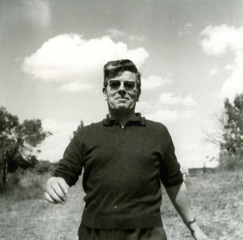 19-06-1966 002.jpg
