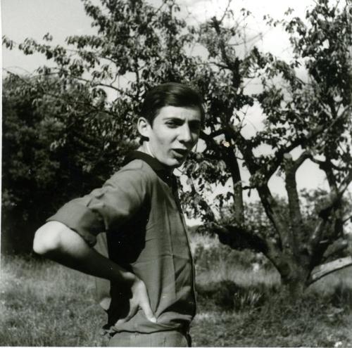 19-06-1966 001.jpg