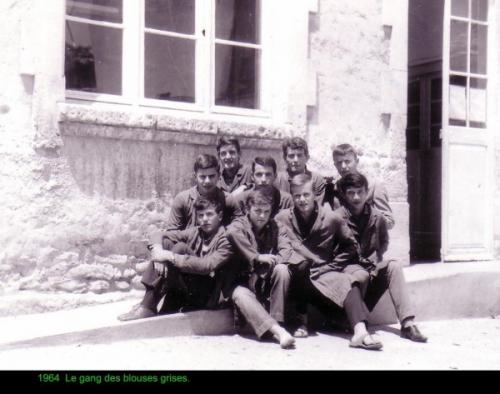 lycée 1964.jpg