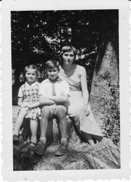 1956 Baratier.jpg
