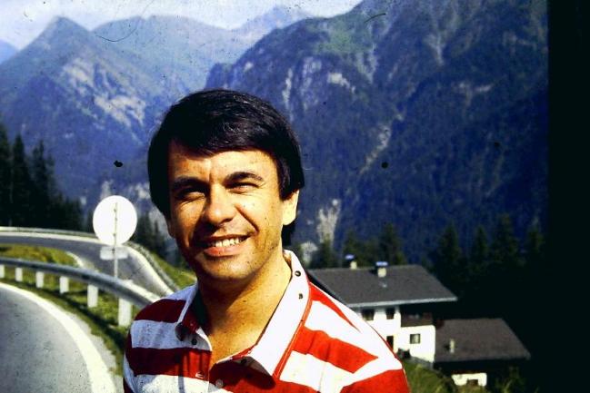 Bernard Fosco 1968 (3) - Copie.JPG