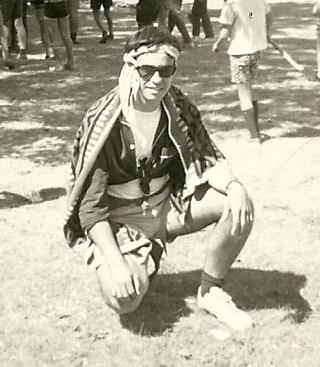 Bernard Fosco 1968 (2).jpg