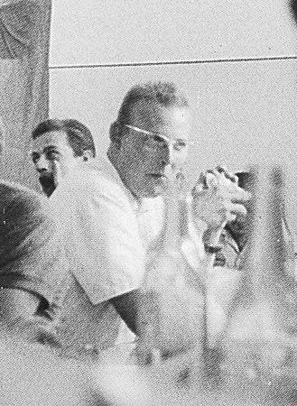 1961 Charance journée des parents le 23 juillet Jean Destailleur.jpg