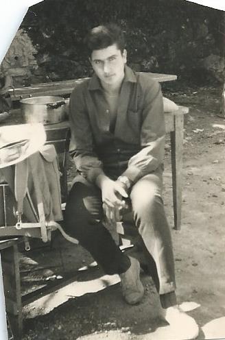1960 Baratier le 3 août JPierreRODDES.jpg