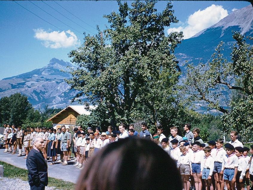 1960 BARATIER-14Juillet-Discours.de.M.DIJOUD père.jpg