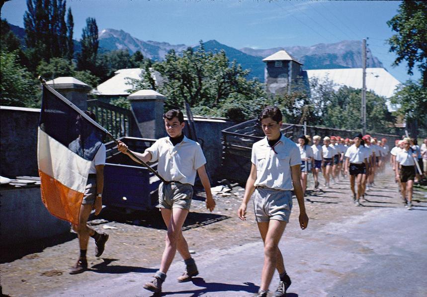 1960 BARATIER-14juillet-magnifique-défilé.jpg
