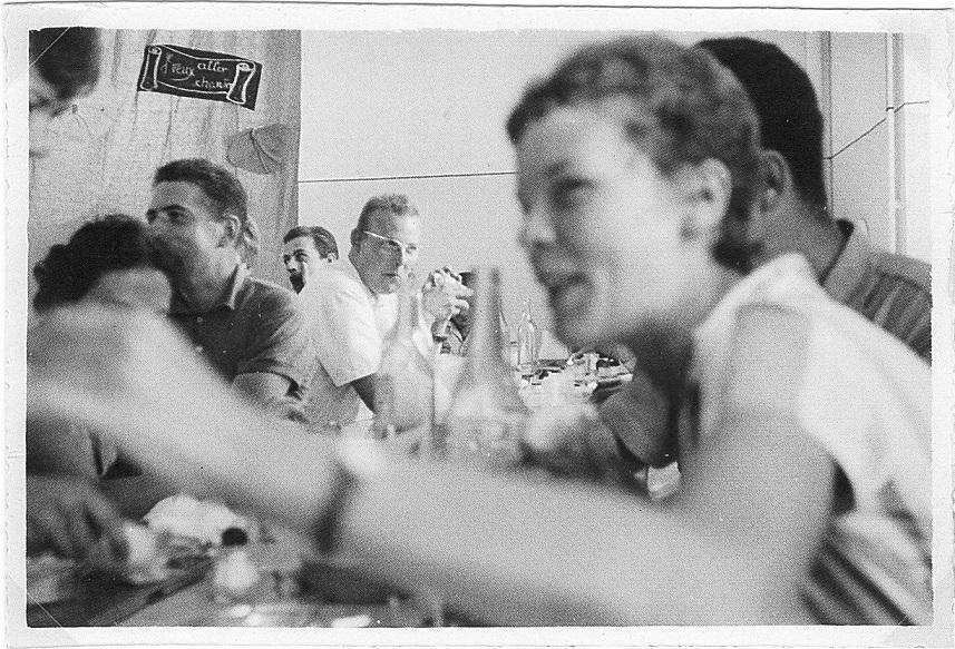 1961 Charance journée des parents le 23 juillet (8).jpg