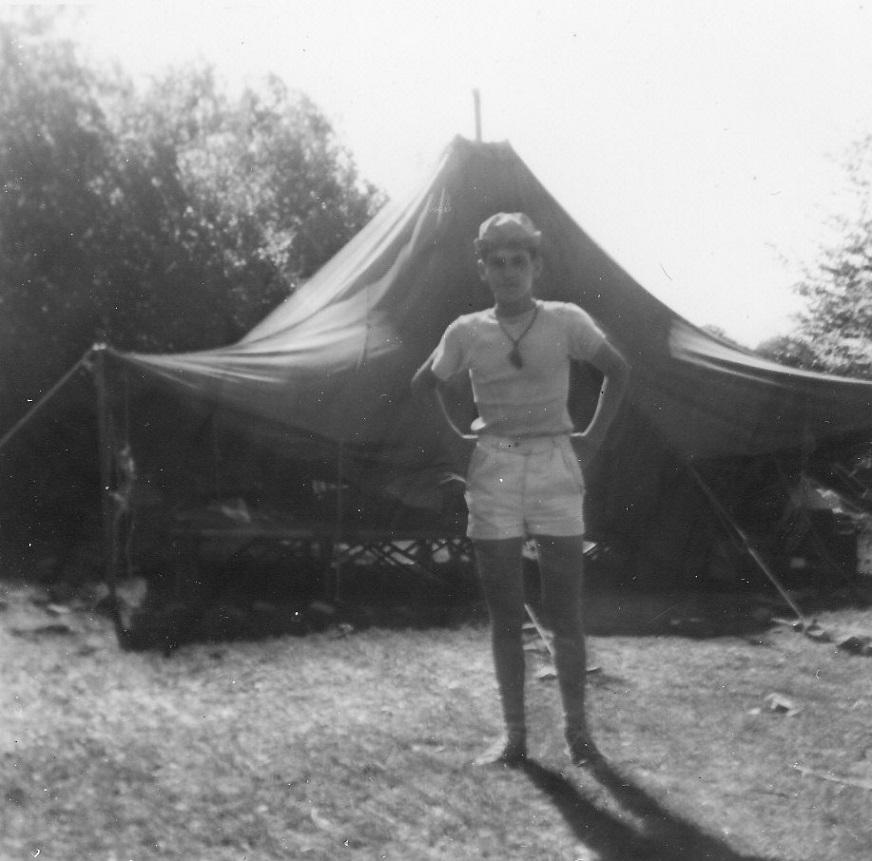 Castor 1960 (2).jpg