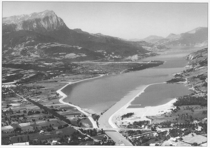 OK 11-Serre-Ponçon 5 juin 1961.jpg