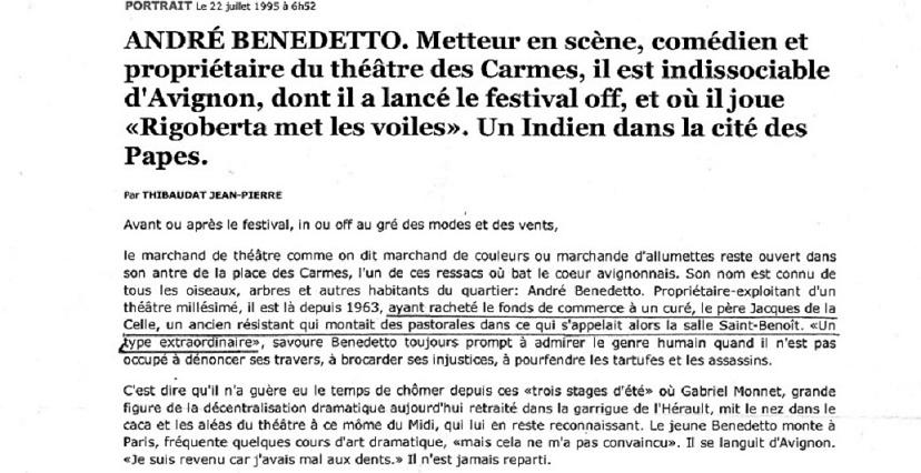 Père Jacques Dans liberation.fr - Copie.jpg