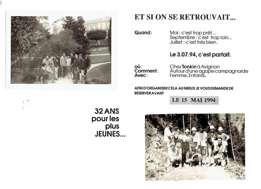 001 - Copie (2).jpg