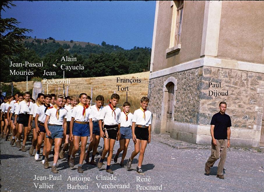 1959 CHARANCE-Paul DIJOUD et lesCASTORS - Copie.jpg