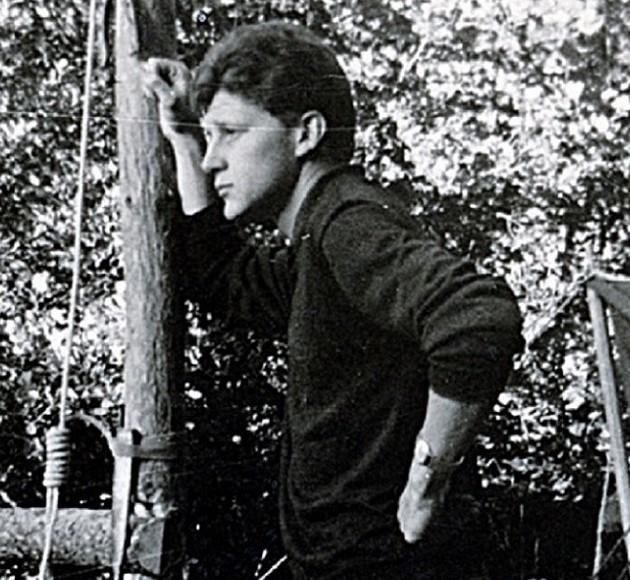 1965 François Tort.jpg